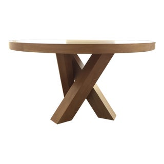 Knowlton Brothers Element Dining Table