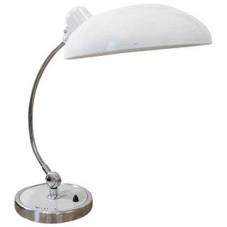 Kaiser Idell 6631 Luxus Desk Lamp