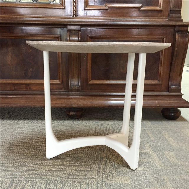 Selamat Soren Side Table - Image 4 of 5