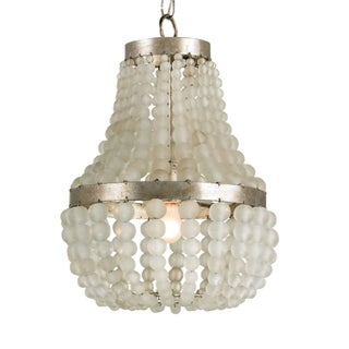 Currey & Company Chanteuse Chandelier