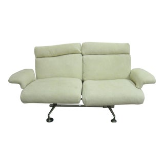 Gently Used B B Italia Furniture Up To 70 Off At Chairish