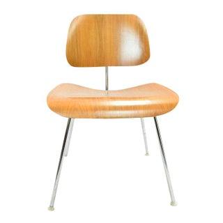 Eames DCM Accent Chair