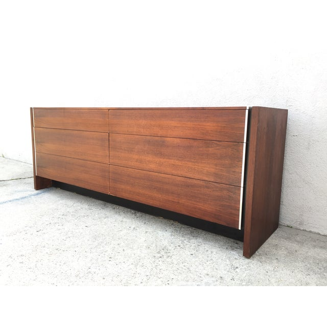 Robert Baron for Glenn of California Dresser - Image 5 of 11