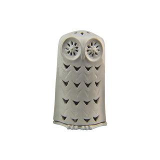 Jonathan Adler Owl Utopia Lantern Candle Holder