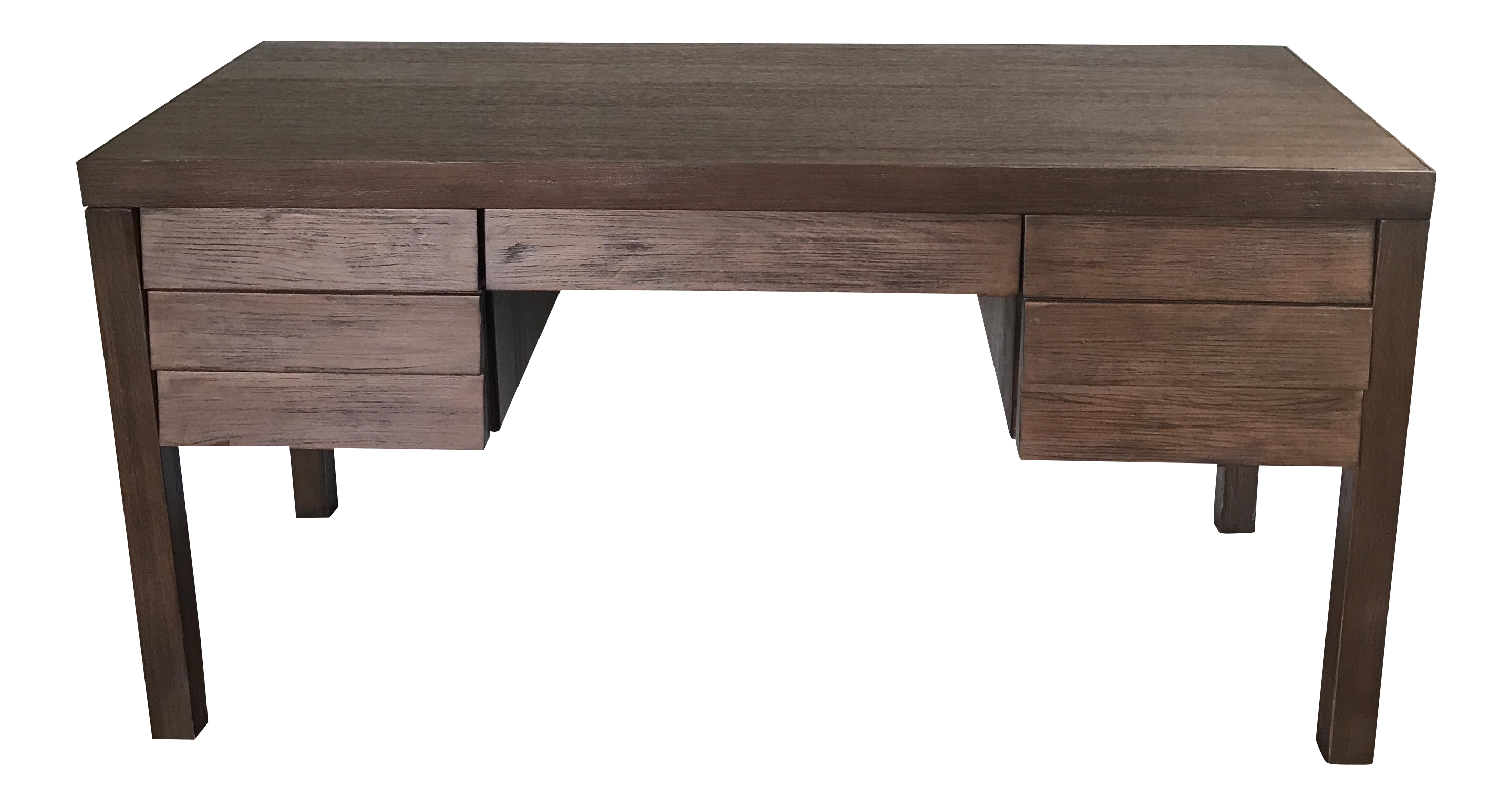 solid oak writing desk Made in the usa, dutchcrafters amish writing desks are built from premium hardwoods and delivered to your home or office customize your solid wood writing desk.