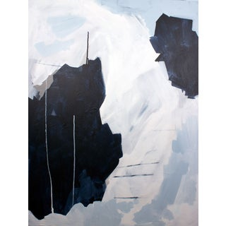 Linda Colletta Painting - Horseshoe