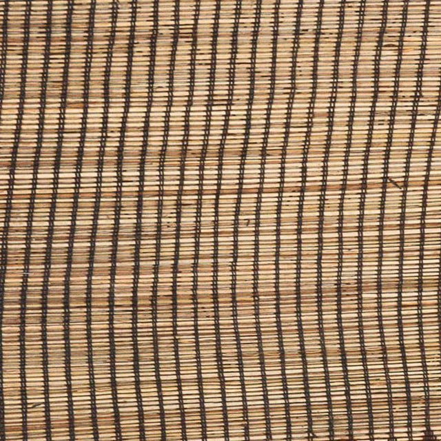Image of Rustic African Tuareg Woven Rug - 11′4″ × 19′