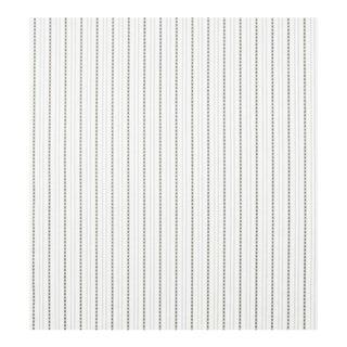 Heyward Mourning Stripe by Ralph Lauren