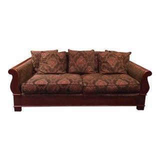 Marshall Field Sofa
