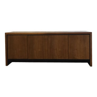 Mid-Century Modern Milo Baughman for Dillingham Credenza