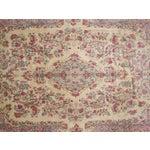 """Image of Leon Banilivi Lavar Kerman Carpet - 9'7"""" X 14'4"""""""