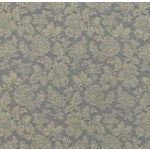 Image of Heritage Damask by Ralph Lauren