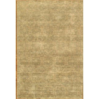 Pasargad Modern Collection Rug - 6'x9'