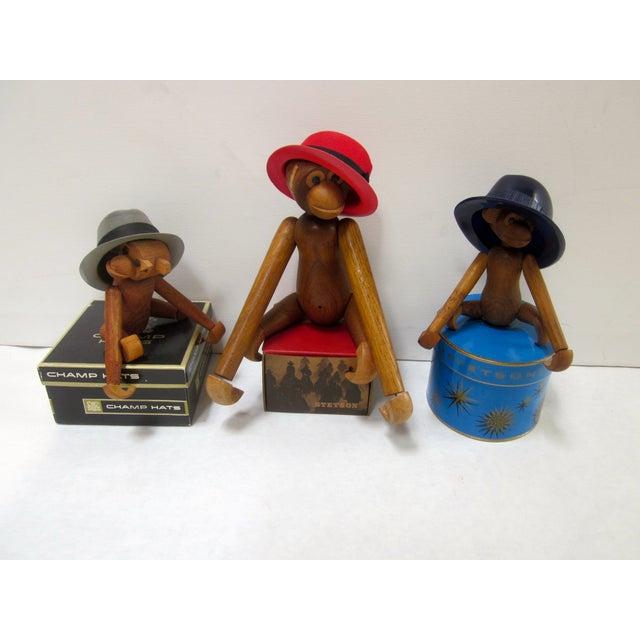 Miniature Salesman Sample Trinkets - Image 11 of 11