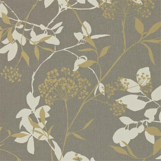 Harlequin Bakari Wallpaper - Set of 4