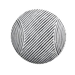 South African Zulu Shield