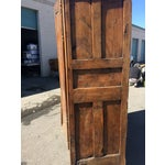 Image of French Armoire from 1790