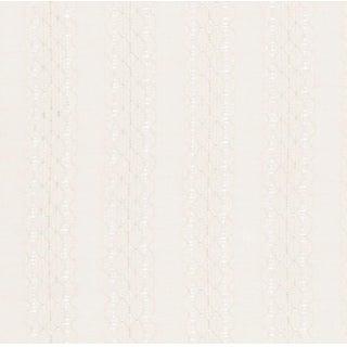 Ralph Lauren Capshaw Linen - 1 Yards