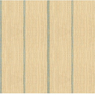 Striped Farbic by Kravet Basics - 10 Yards