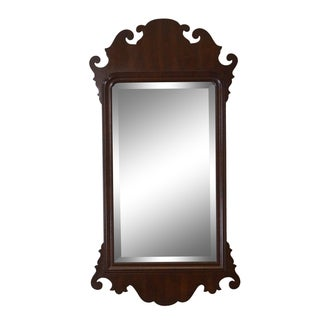 Friedman Brothers Colonial Williamsburg Mirror