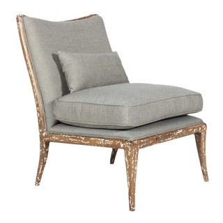Sarried Ltd Florence Chair