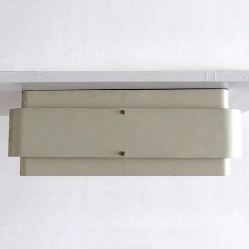 Itsu Ceiling Light Model 'Ae37' - Image 4 of 10