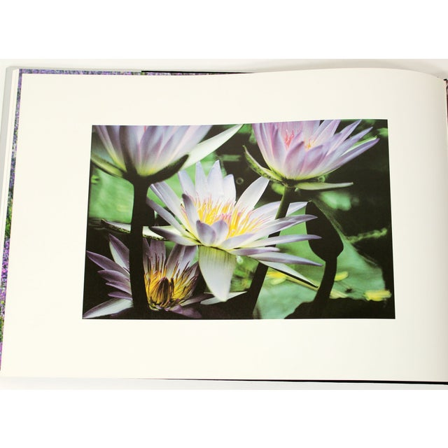 """""""Flower Show"""" First Edition Book - Image 3 of 8"""