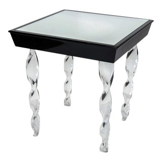 Art Deco Occasional Table in the Manner of Grosfeld House