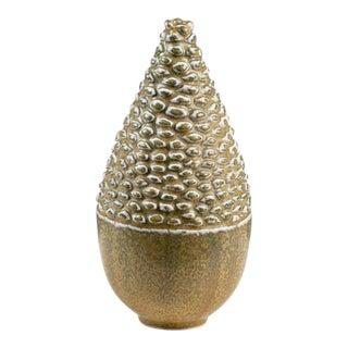 Royal Copenhagen Stoneware Vase