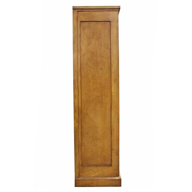 Vintage Pine Multi Drawer Cabinet - Image 3 of 4