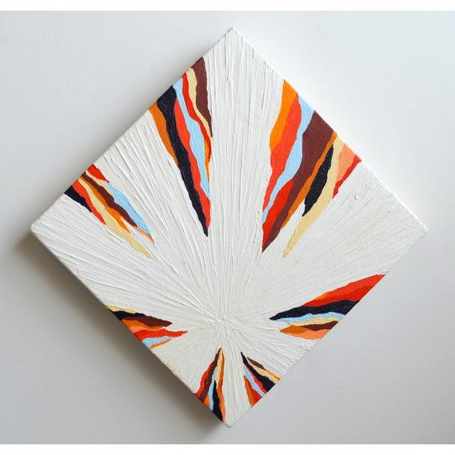 A Fine Balance - Image 2 of 4