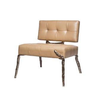 Emporium Home Branch Chair