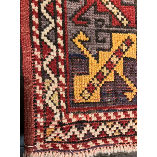 Bellwether Rugs Turkish Oushak Small Area Rug 4 2 Quot X 6 2