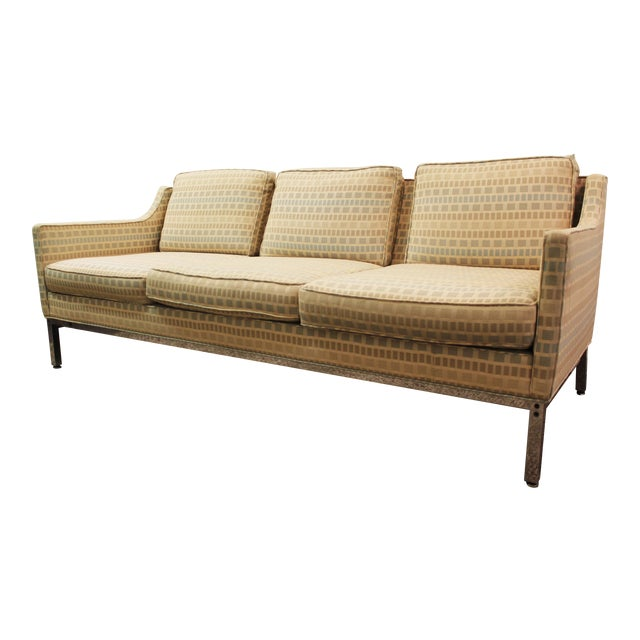 Sofa On Legs Contemporary Style Leather Curved Corner Sofa