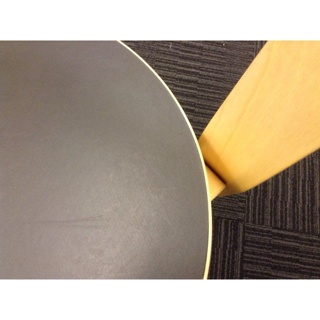 Artek Children's Chairs N65 - Pair - Image 5 of 5