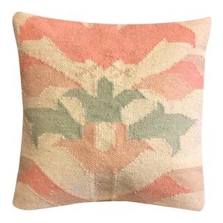 Dhori Indian Handmade Pillow Cover