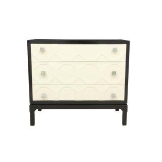 Romweber Midcentury Style Dresser