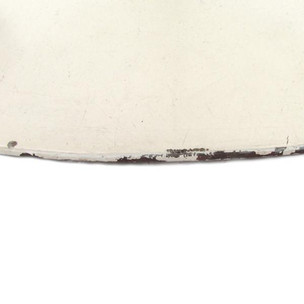 Early Saarinen Knoll Round Tulip Table - Image 7 of 9