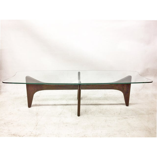 Image of Adrian Pearsall for Craft Cocktail Table