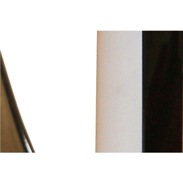 Image of Chromcraft Mid-Century Modern Bar & Stools - Set of 3