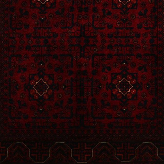 Beautiful Bilcik Carpet - 3'4 X 5' - Image 3 of 4