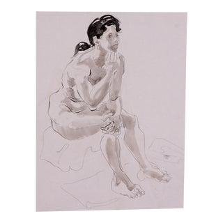 Thinking Model by Lois Davis