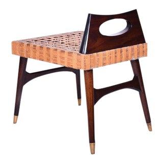 Eugenio Escudero Sculptural Side Chairs - Set of 3