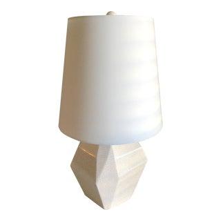 Arteriors Leroy Lamp