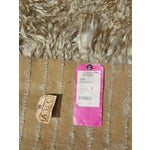 """Image of Madeline Weinrib Mongolian Wool Rug - 8' x 10"""""""