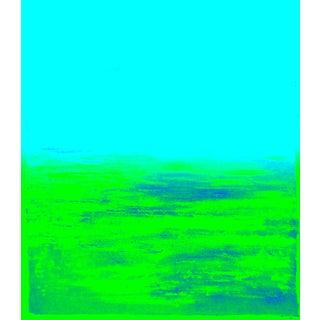 Suga Lane - Carribean Reef Snorkeling Limited Edition Print