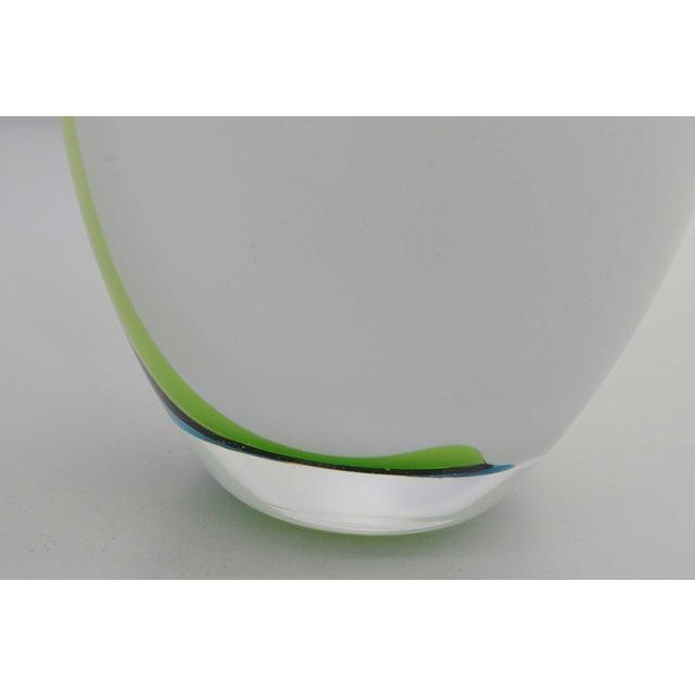 Image of Murano Vase