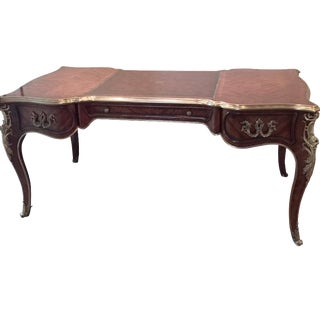 Theodore Alexander Royal Memoir Desk