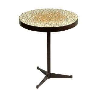 Sarreid Ltd. Fine Spirits Table