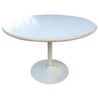 Kruger Tulip Table in the Style of Eero Saarinen